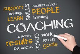 B2B Coaching