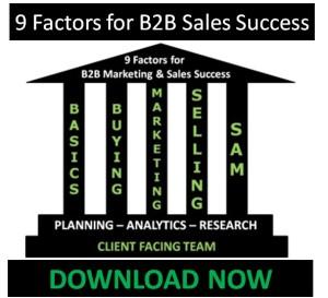 9 factors download