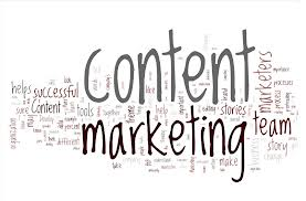 content marketing 5