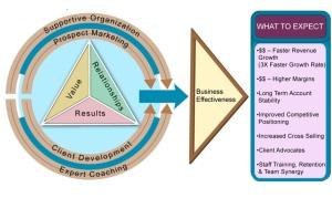 B2B Business Framework