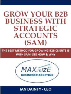 easiest business